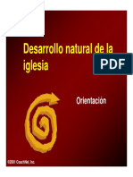 5 Que es Desarrollo Natural de la Iglesia.pdf