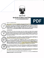 IMG_20160527_0001.pdf
