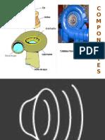 Turbinafrancis 120402164523 Phpapp01 (1)