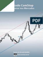 o_metodo_comstop_.pdf