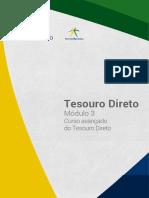 Modulo_3_-_Tesouro_Direto