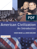 American Civilization. An introduction. 4th edition.pdf