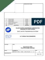 M02 Polyethylene Coating Rev 2 NWc