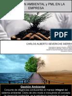 Gestion_ambiental_empresarial