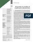 1ra Quincena A.E - Noviembre.pdf