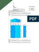 Analiza opterecenja.pdf