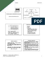 Mod 01 - Fisiologia 6slides