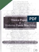 Musica-Popular-e-Moderna-Poesia-Brasileira-1.pdf