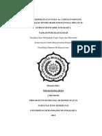 askep dhf.pdf