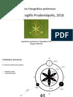 Agroglifo - relatorio_fotografico