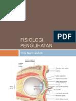 Fisiologi Penglihatan.pptx