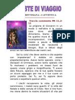 provviste_3_avvento_a.doc