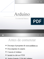 Tutorial Ba%cc%81sico Arduino 2010[1]