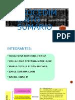 PROCEDIMIENTO-SUMARIO.pptx