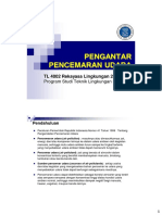 7-pengantar-pencemaran-udara.pdf