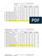 ADMINISTRATIVO-FINANCIERO-GRUPO-F-.pdf