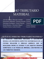 DERECHO-TRIBUTARIO-MATERIAL.pptx
