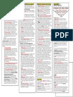 MemorySheet (Page 2)