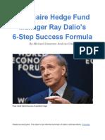 Ray-Dalio-6-Step-Success-Formula.pdf