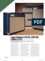 git292rev_laney.pdf