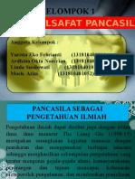 PCL52_Kel.1