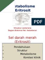 Met. Eritrosit