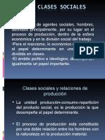 Las clases sociales.ppt