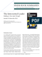 38079567 Introvert Leaders