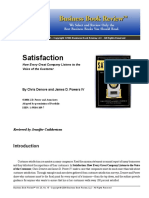177170471 Satisfaction PDF