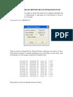 Poligonos3D.docx