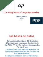 ProgramasComputacionales.pptx