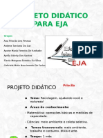 projeto-121204123801-phpapp01