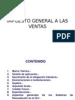DIAPOSITIVAS TRIBUTACION IGV.pptx
