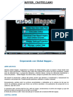 Tutorial_GlobalMapper_Castellano.pdf