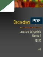 Presentaci_n_Electro_obtencion_EW_.pdf