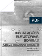 Instalacoes Elevatorias-Bombas-Carvalho.pdf