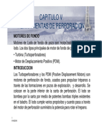 2.- Motor de fondo-Turbina.pdf
