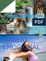 ESTRATEGIAS-MANEJO-EMOCIONAL.pptx