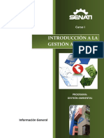 Introduccion_a_la_Gestion_Ambiental.pdf