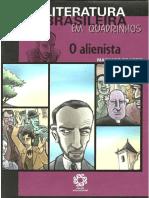 hq-o-alienista-machado-de-assis.pdf