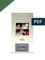 inted-bv.pdf