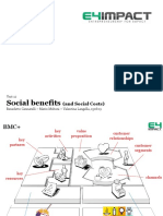 BMD Unit 12 Social BENEFITS and Costs Rev 150829