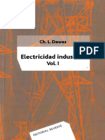 Electricidad Industrial-Vol 1-Dawes.pdf