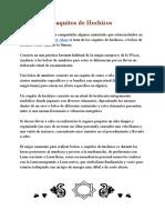 Wicca!Amor&Alma. Bolsas de Hechizos.pdf