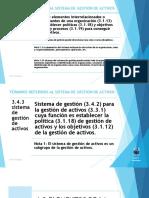121_PDFsam_amlcc-150909060443-lva1-app6891.pdf