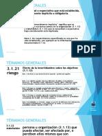 106_PDFsam_amlcc-150909060443-lva1-app6891.pdf