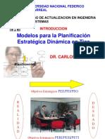 Unfv 2016 Actualizacion Introduccion Modelos Planificacion Estrategica