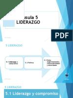 131_PDFsam_amlcc-150909060443-lva1-app6891.pdf