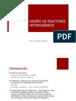 Reaccion catalitica.pdf