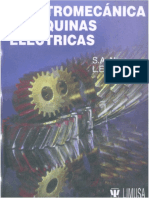 Electromecánica y Maquinas Eléctricas-Nasar.pdf
